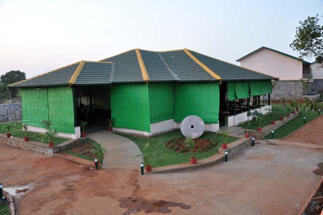 krishna-heritage-badami-ext-2