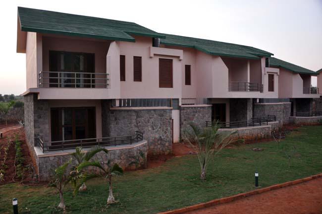 krishna-heritage-badami-ext-4