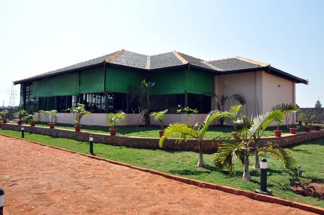 krishna-heritage-badami-ext-5