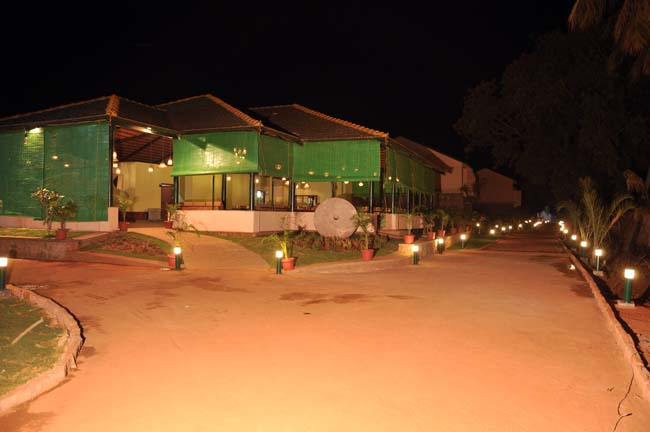 krishna-heritage-badami-ext-6