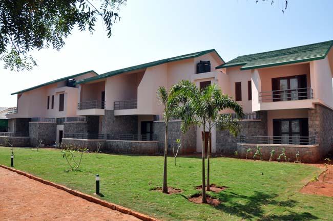 krishna-heritage-badami-ext-9