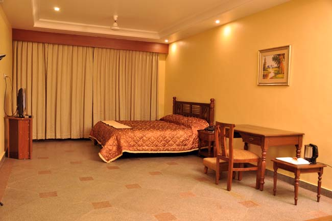 krishna-heritage-badami-int-5