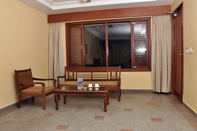 krishna-heritage-badami-int-7