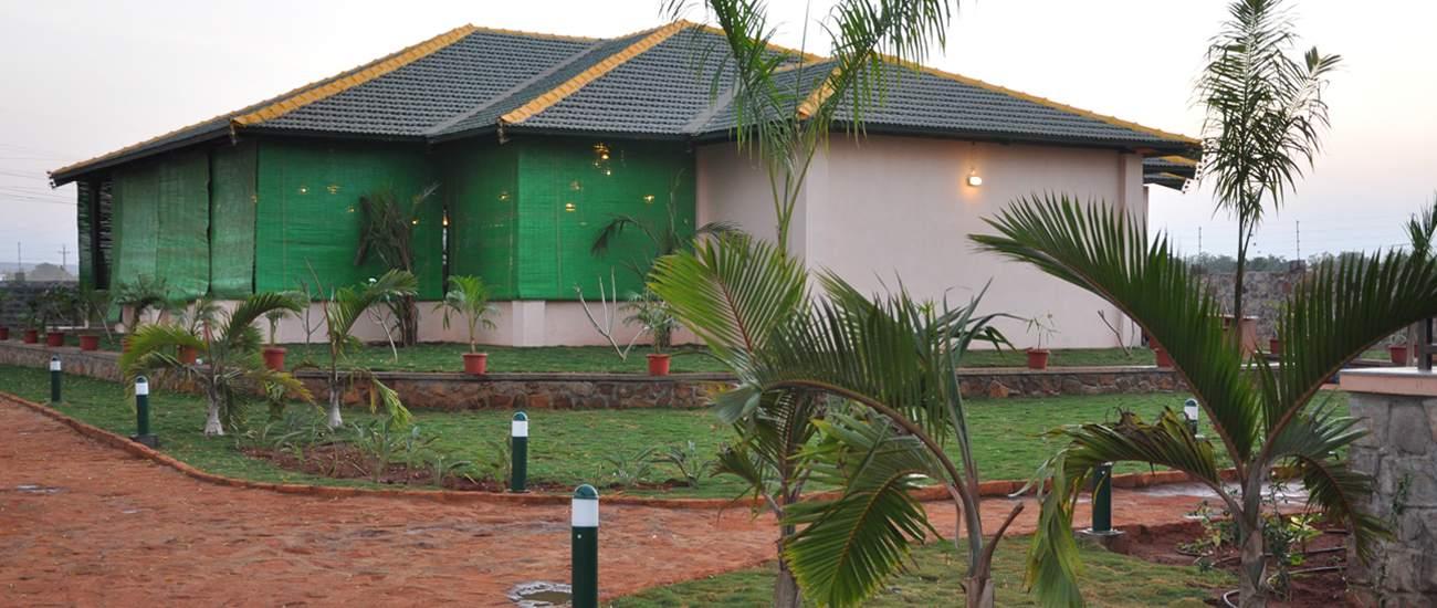 krishna-heritage-resort-badami-8